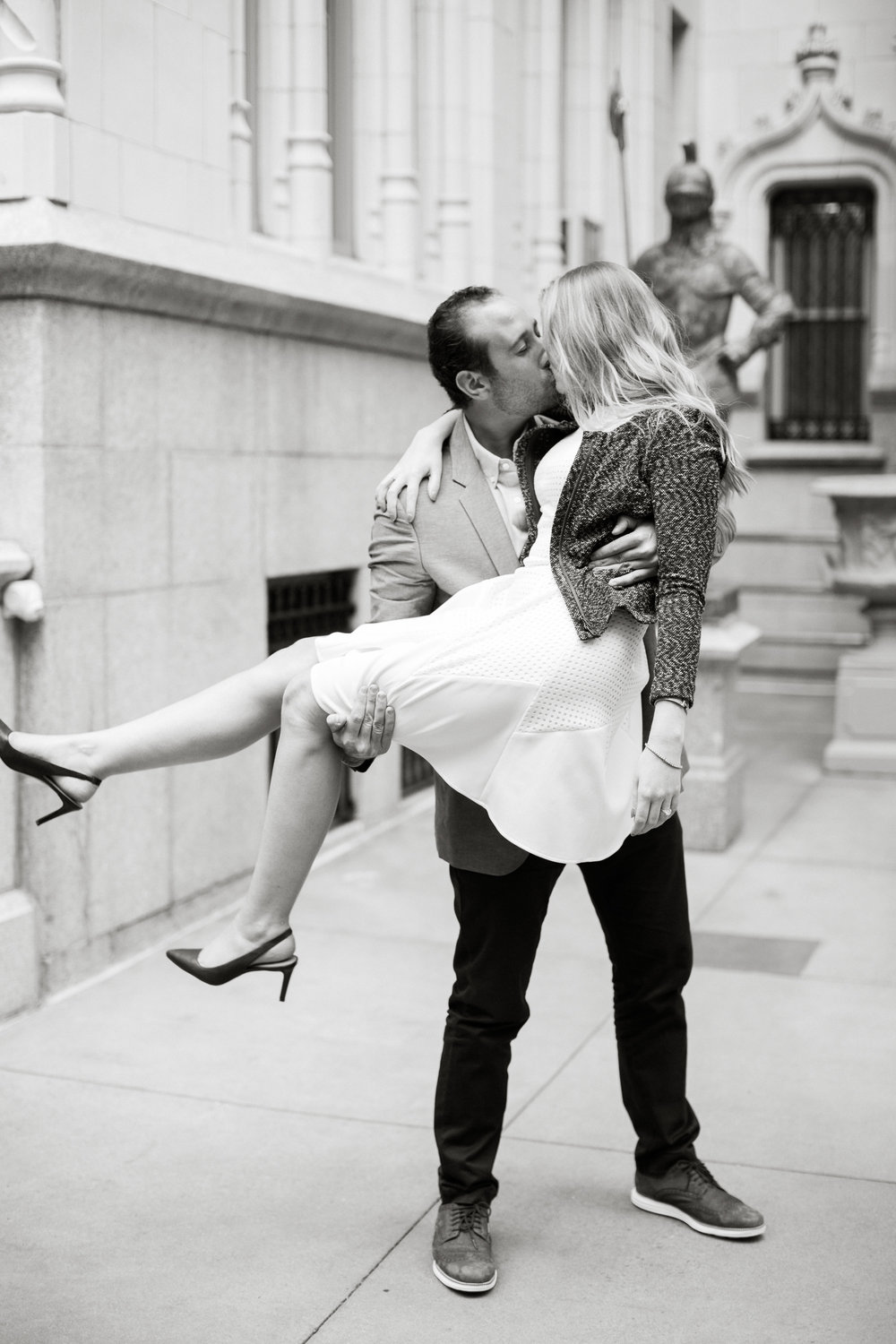 Melissa Kruse Photography - Courtney & JP Gramercy NYC Engagement Photos-205.jpg