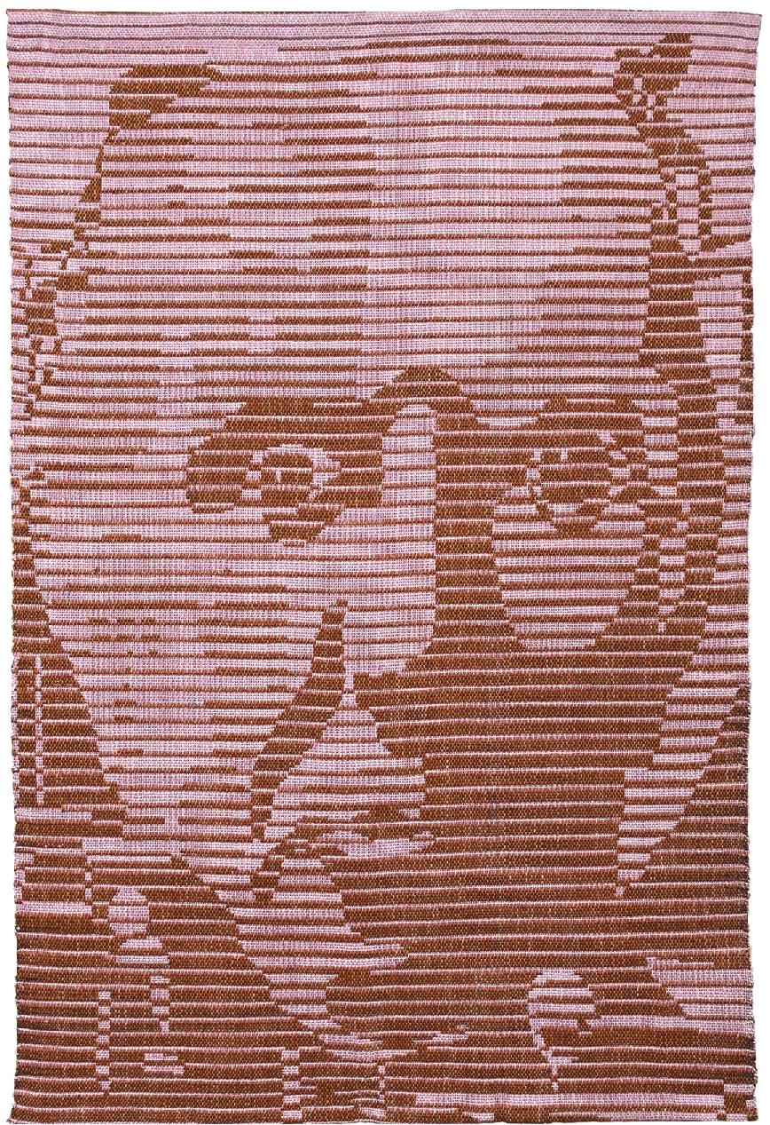 3. Third Place, Wm Pollock by William Walker.jpg