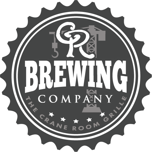 brewery-logo-2-color.png