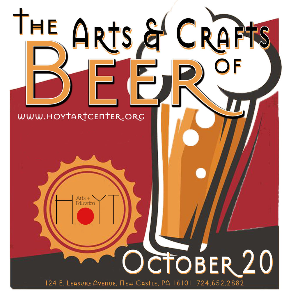 2018 brewfest logo.jpg