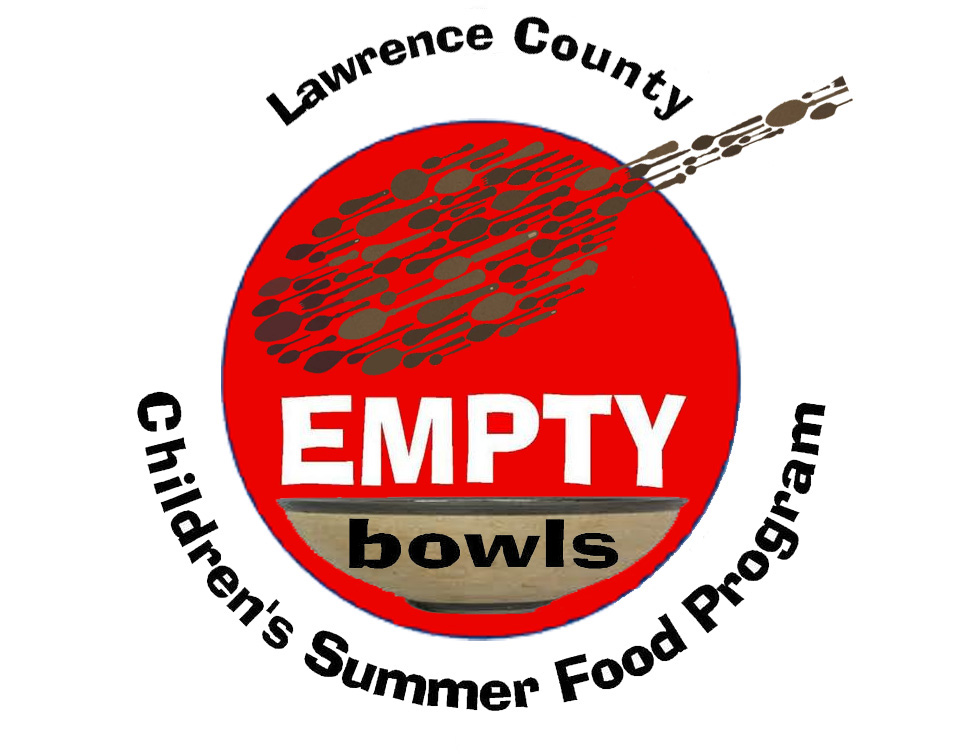 Empty Bowls Logo New.jpg