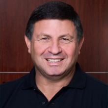 Tony Joseph