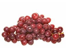 grapes-produce.jpg