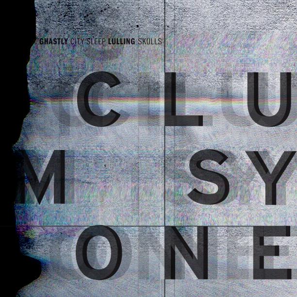 ClumsyOne.jpg