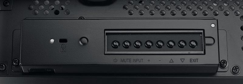 PN-46_button_800.jpg