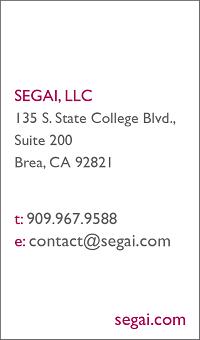 segai_contact_small.png