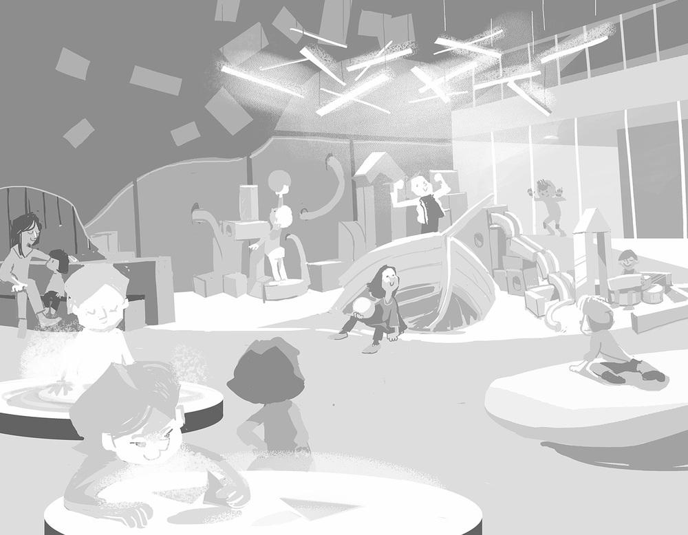 Kidspace2A.jpg