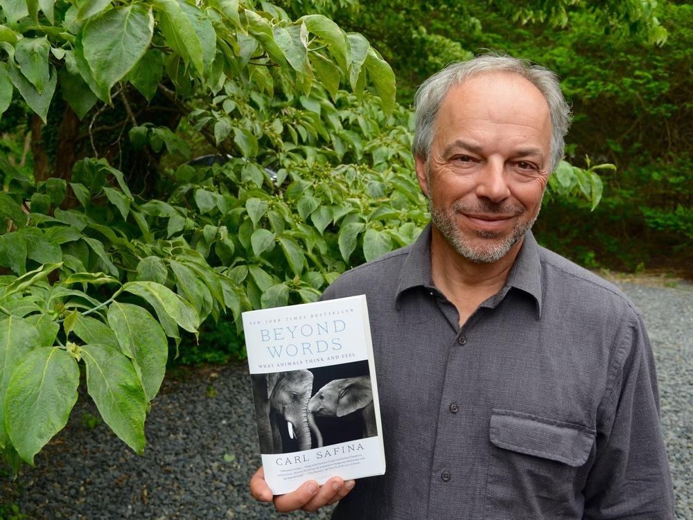 Carl with book.jpg
