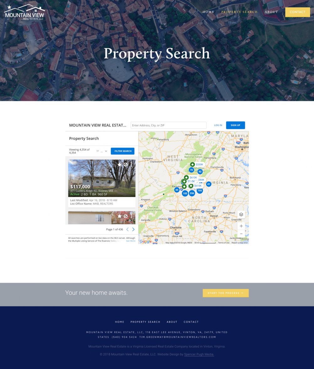 Property Search — Mountain View Real Estate.png