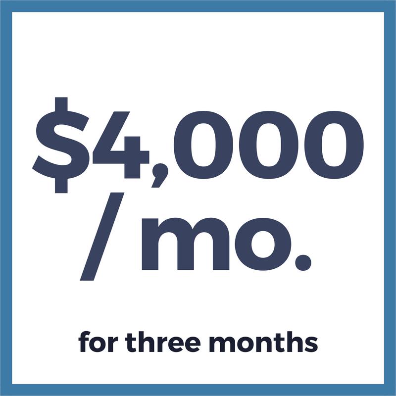 $4000_mo..png