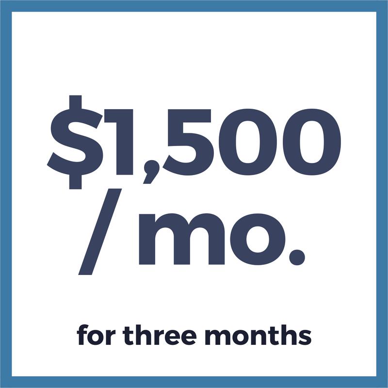 $1500_mo..png