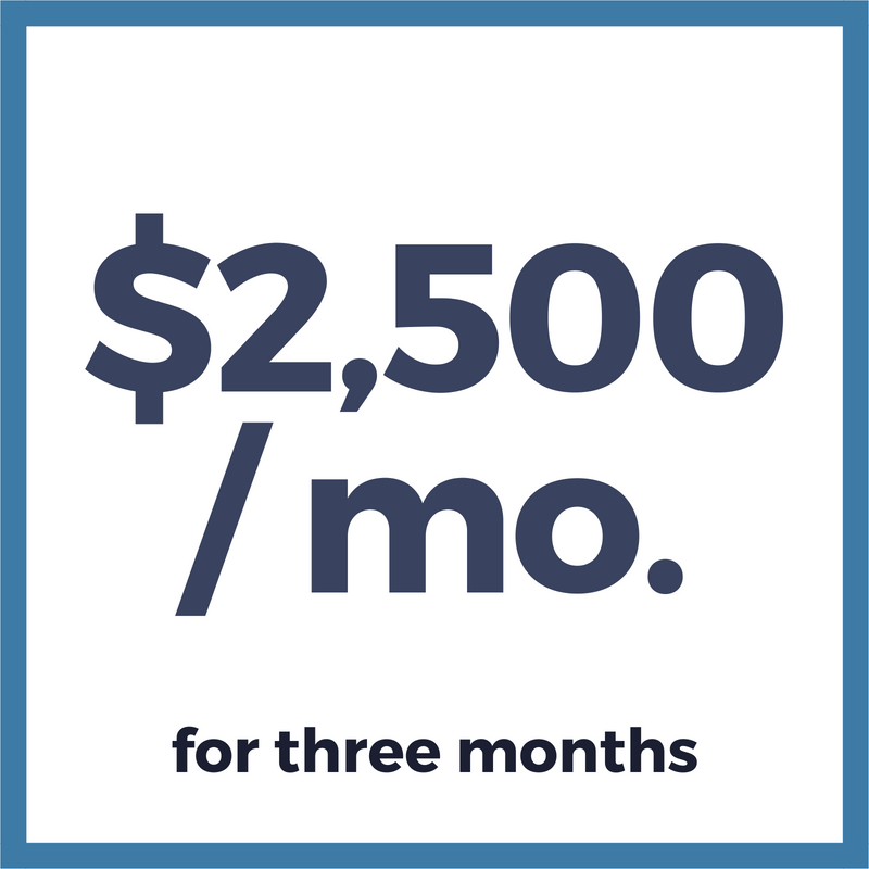 $2500_mo..png