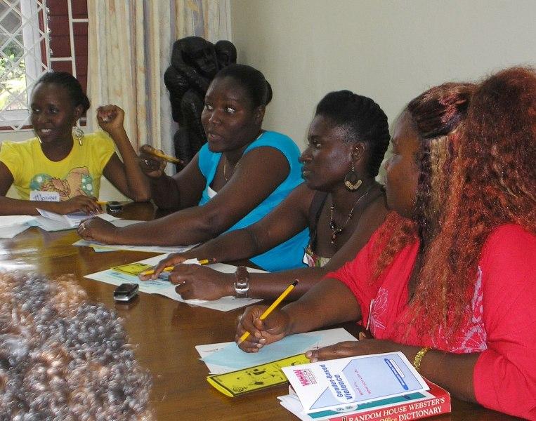 young women leaders-good.JPG