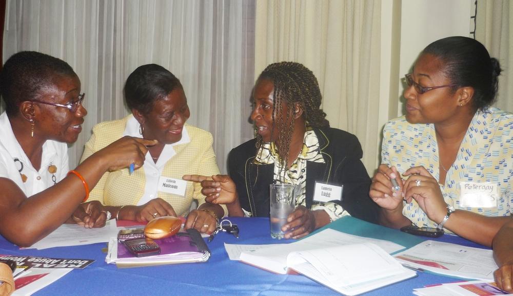 women discuss.JPG