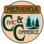 MenahgaCC-logo-150x150.png