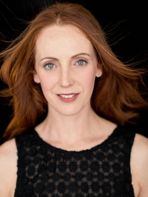 "Meet your SUPERSTAR Vocal Coach - Madeline Cain - Madeline is a 2002 graduate of the Central Queensland Conservatorium of Music (Bachelor of Music Theatre). While at CQCM, her performances included, The Pajama Game (Gladys), The Sound of Music (Maria), Closer Than Ever, Chess, and the operetta Chu Chin Chow (Marjanah). Upon graduating, Madeline was cast as the lead singer onboard the Pacific Princess cruise ship, which saw her tour around the world for 12 months performing a variety of musical shows and cabarets. Madeline then relocated to Japan for her next engagement as a soloist in the Broadway revue Encore! at Tokyo Disney Sea. Returning to Australia in 2006, Madeline was soon cast in her professional music theatre debut, CATS (The Really Useful Group). Originally cast as Jennyanydots, she then moved into the role of Jellylorum/Griddlebone and for the next 2 years performed in Taiwan, Korea, Thailand, Macau, and China. In 2010, Madeline performed the Australian premiere of Georgia Stitt's, Alphabet City Song Cycle and the following year was honoured to share the stage with Georgia Stitt and John Bucchino as part of their Australian concert series. Other professional music theatre credits include Jekyll & Hyde (TML Enterprises), and Gale Edward's acclaimed 2012 production of Chess (The Production Company). 2014 saw Madeline join the international cast of CATS, touring Asia as a swing, covering and performing the coveted role of Grizabella, as well as Jellylourm/Griddlebone, and Jennyanydots. In 2015 the production commenced a tour of New Zealand and Australia at which point Madeline was appointed Vocal Captain. Most recently Madeline performed her self devised cabaret ""What is This Thing Called Love"", as part of the Mackay Cabaret Festival.In addition to her performing career, Madeline is also a passionate and in-demand singing teacher and masterclass host. With a focus on technique and performance, Madeline has taught many students who have gone on to be accepted into some of Australia's leading performing arts institutions including WAAPA and NIDA, and have performed in musicals throughout Australia and internationally. Madeline's first foray into the Geelong theatre scene was Centerstage's 2016 production of The Addams Family, as the company's Vocal Director. In 2017 she was Director and Vocal Director for Centerstage's cabaret Bending Broadway."