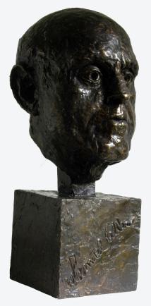 Samuel Adler, Composer