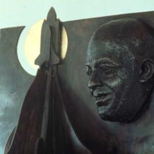 Jarvis Memorial