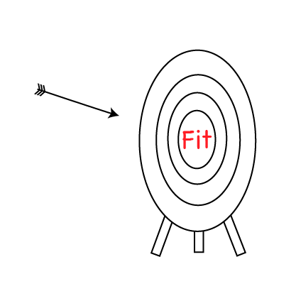 Fit-01.png