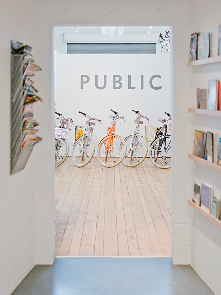 public-bikes-store-1.jpg