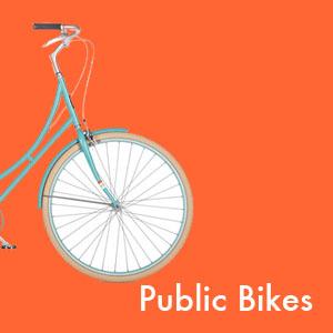 publicbikes2.jpg
