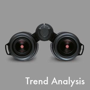 TrendAnalysis.jpg