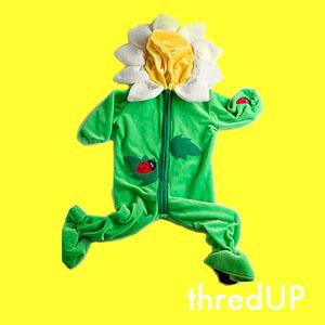 thredup3.jpg