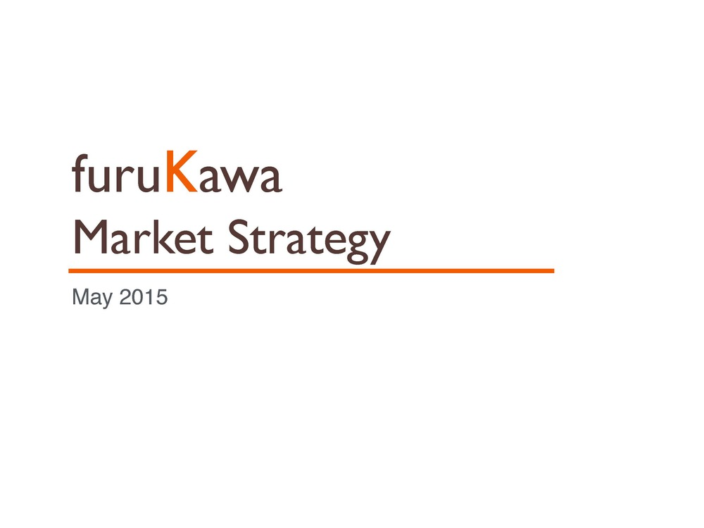 Market Strategy Report_2015_VF-2.jpg
