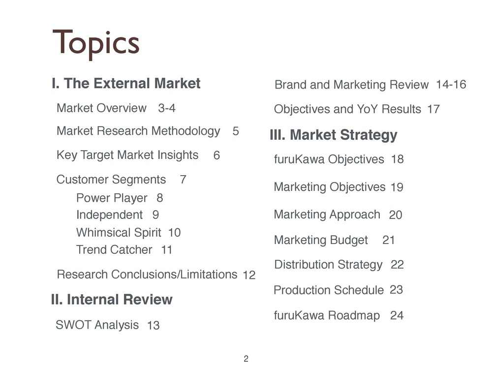 Market Strategy Report_2015_VF-3.jpg