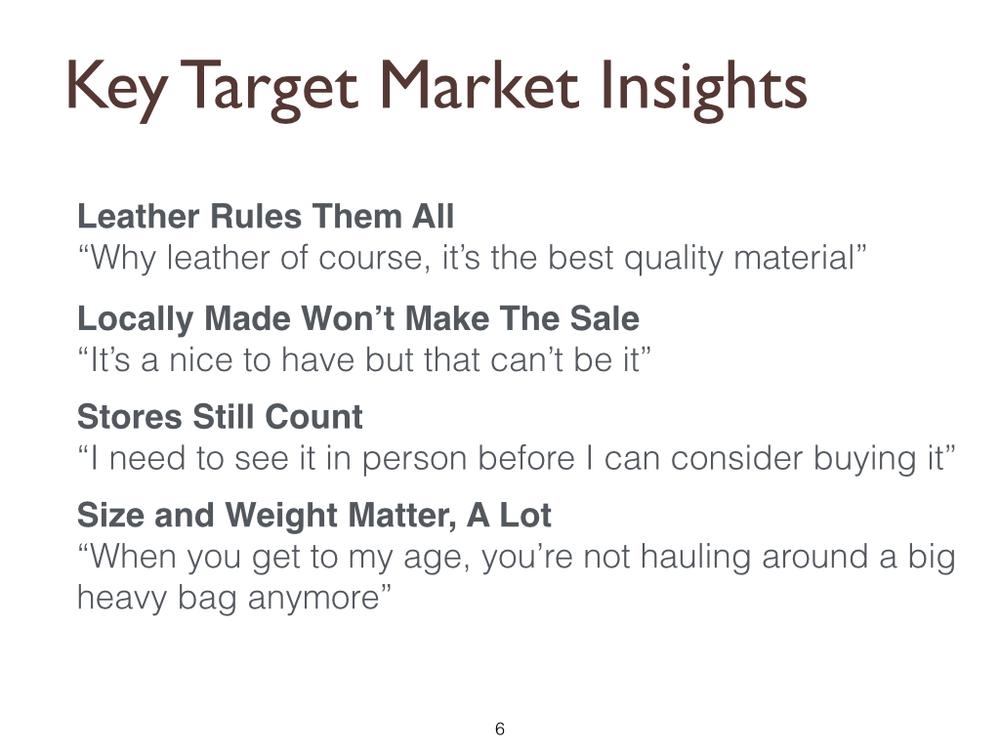 Market Strategy Report_2015_VF.001.jpg