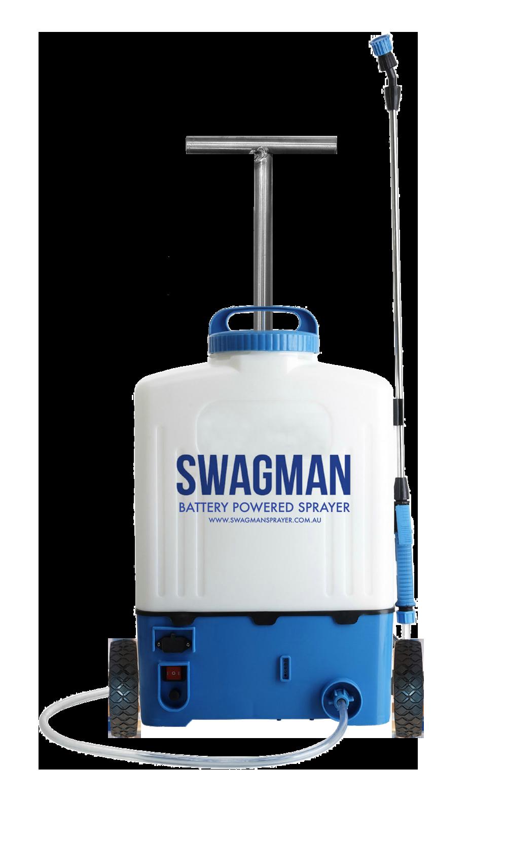 Swagman Sprayer - 16ltr No Wheels copy.png