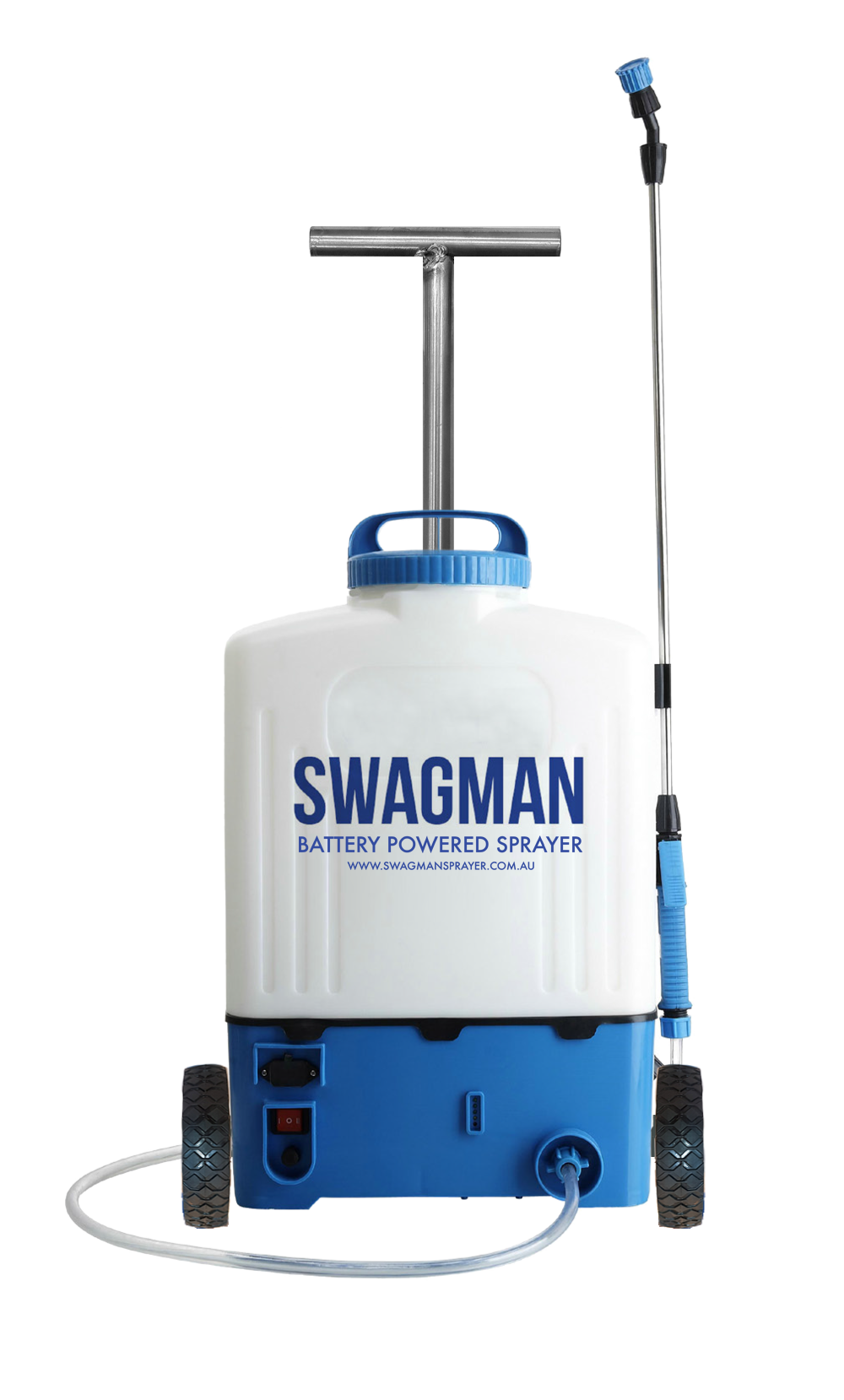 Swagman Sprayer - 16ltr No Wheels copy.png