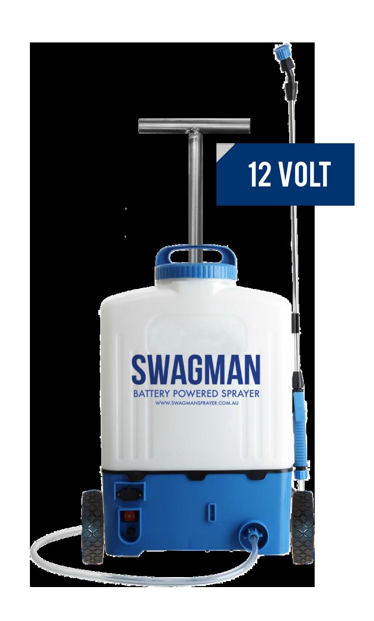16  12 volt litre web .png