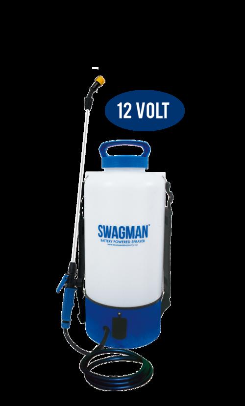 12+litre+12+volt.png