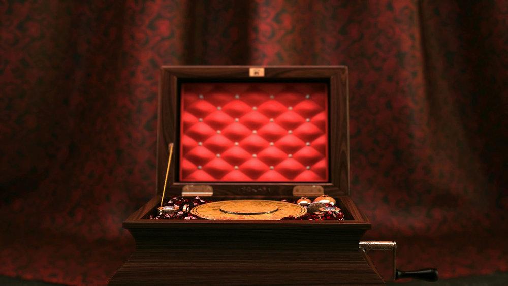 music_box_00024-w.jpg