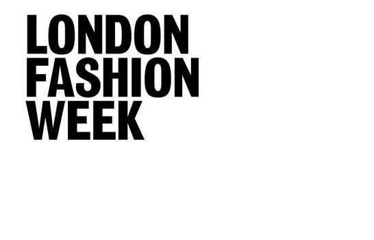 london-fashion-week-logo-white-background-944x340_0-546x350.jpg