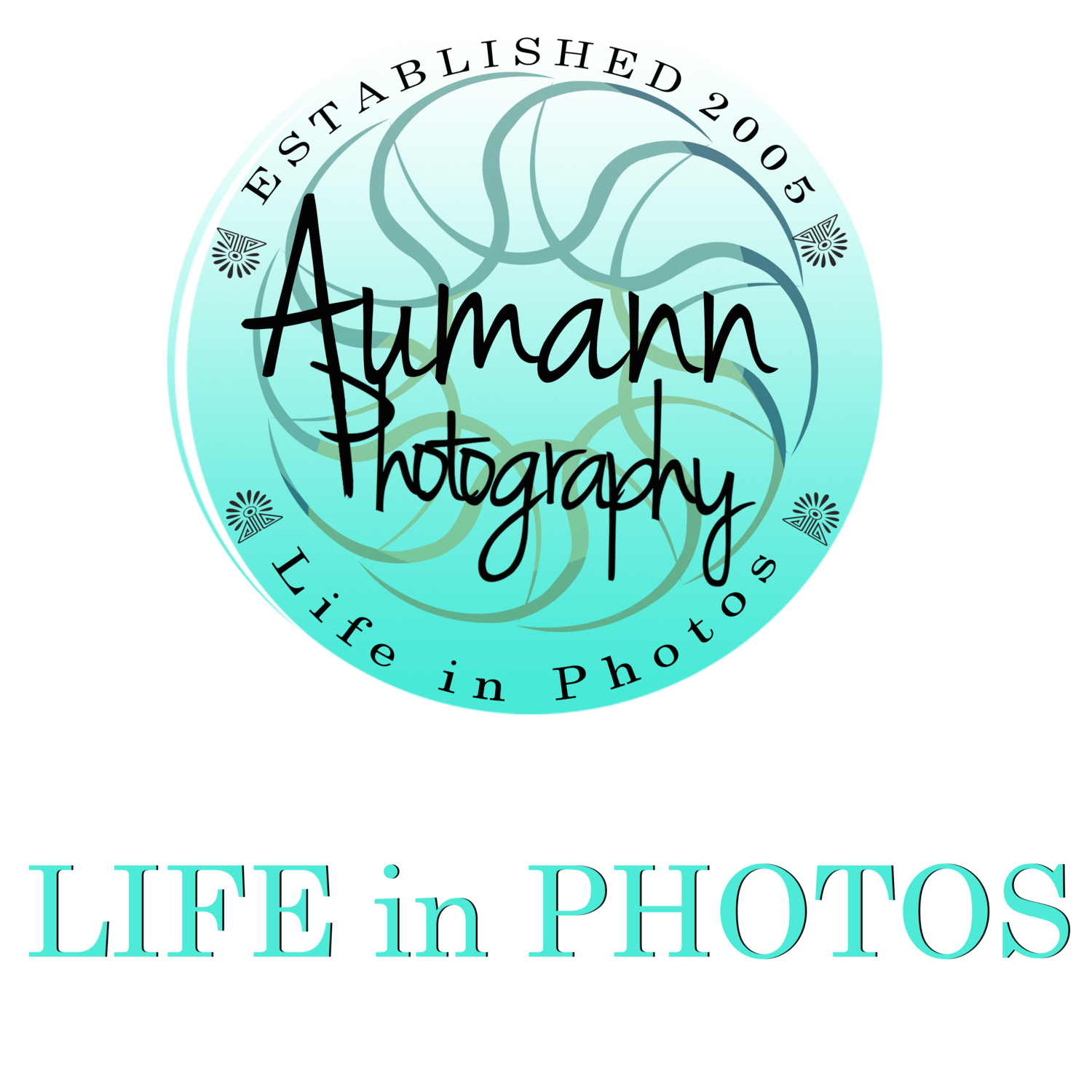 Aumann Photography