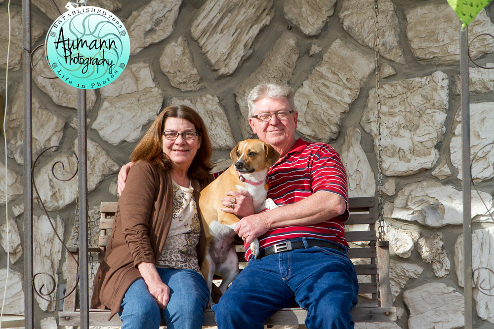 David & Colleen16(March 2015-sample).jpg