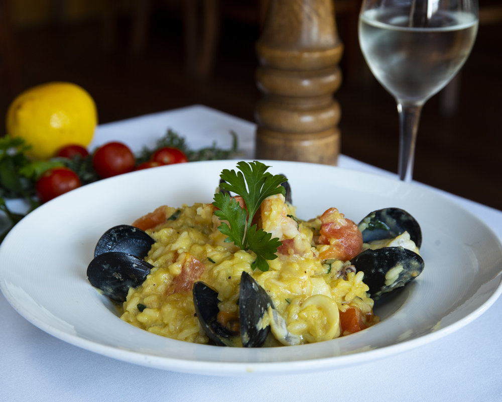 Sandrino_seafood risotto_2880x2304.jpg