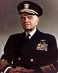 AdmiralHalsey.jpg