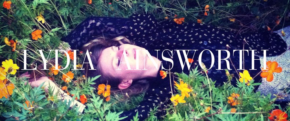 Lydia Banner.jpg