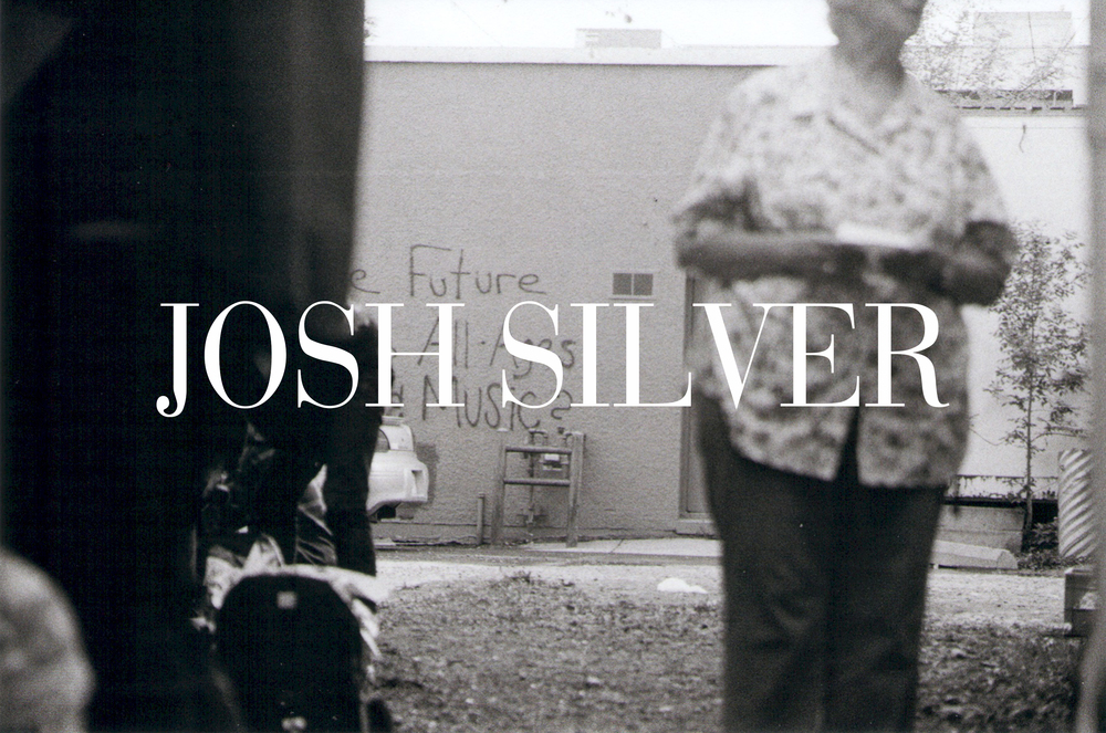 Josh Thumbnail.jpg