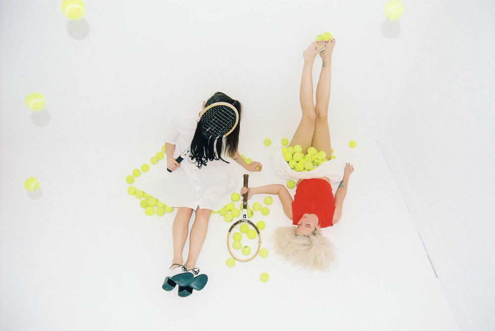 tennis23.jpg