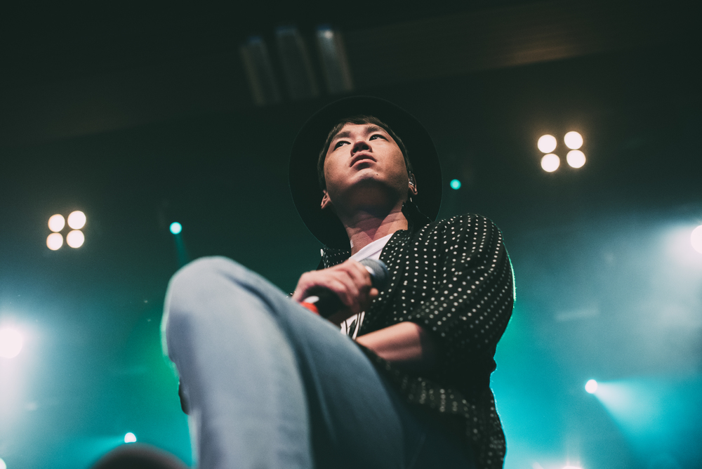 Epik High - Brandon Artis Photography-1-10.jpg