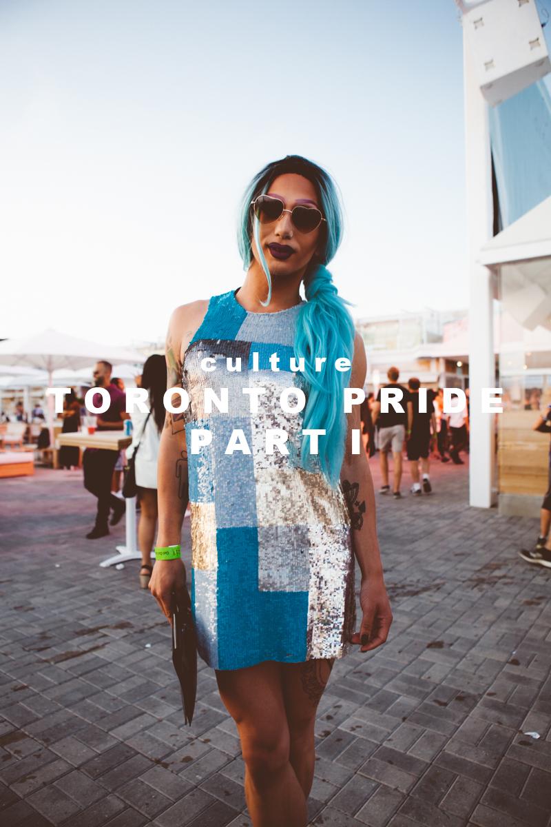 Pride Thumbnail_NEW.jpg