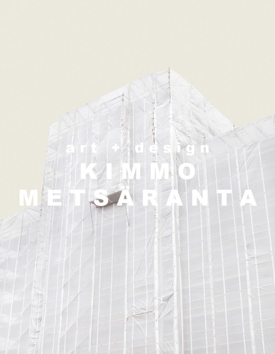 Kimmo-Thumbnail-NEW.jpg