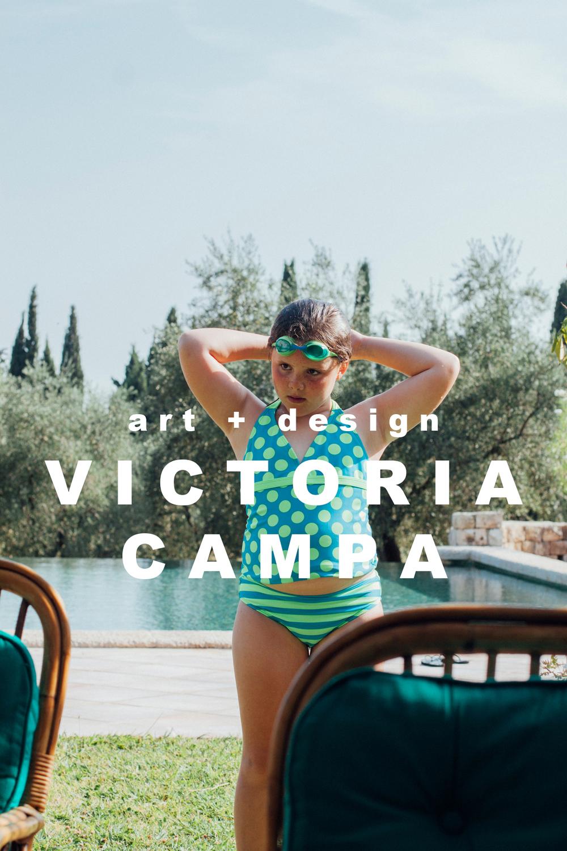 Victoria-Campa-Thumbnail_NEW.jpg