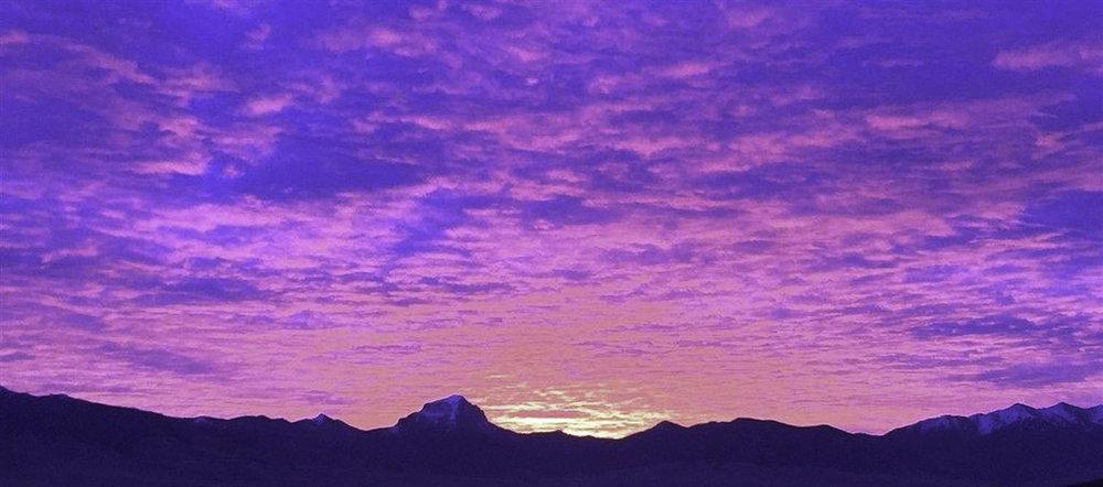 edited Sunset View.jpg