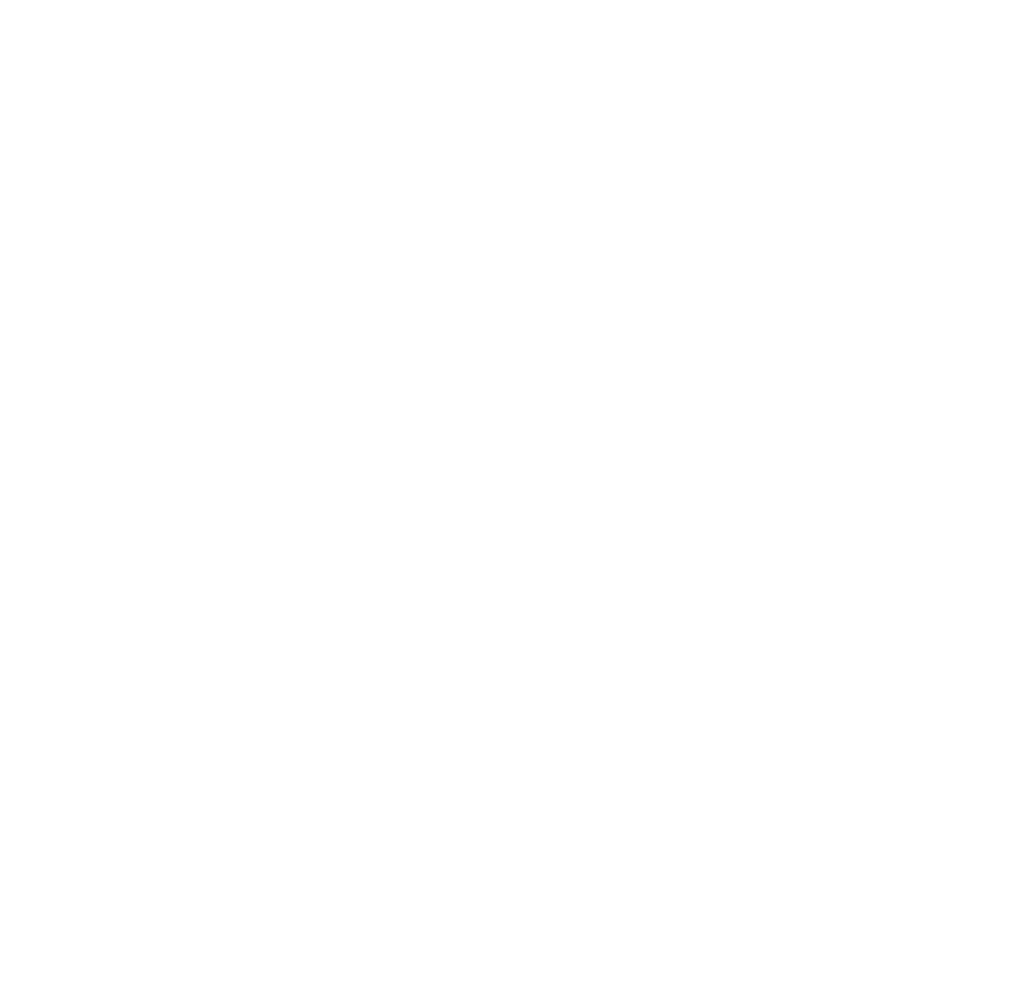 ROWAN FLY FISHING