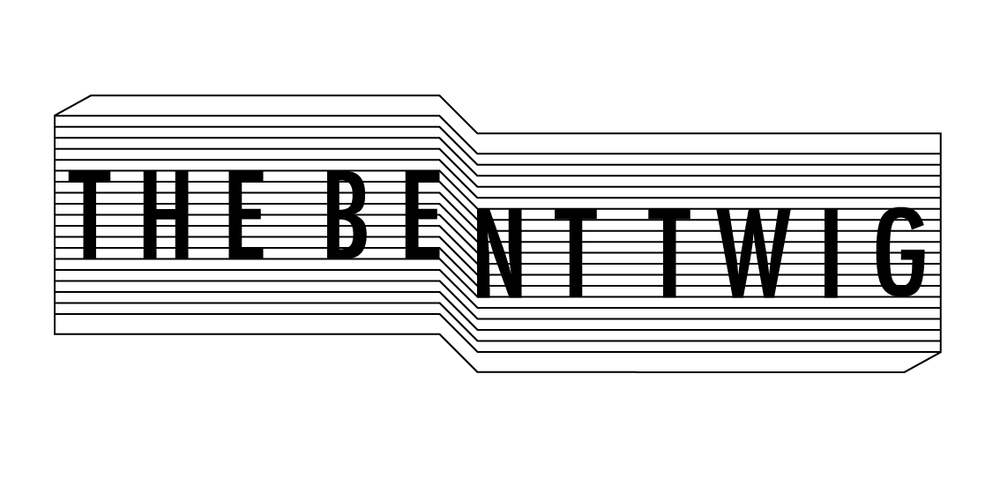 the_bent_twig_logo_FINAL_070714-01.jpg